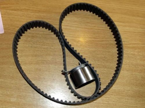 Timing belt kit, Suzuki Cappuccino